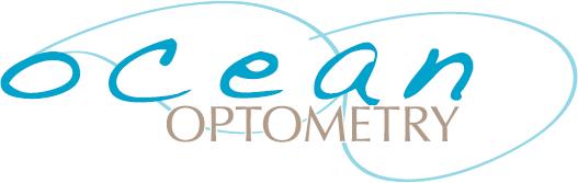 Ocean Optometry